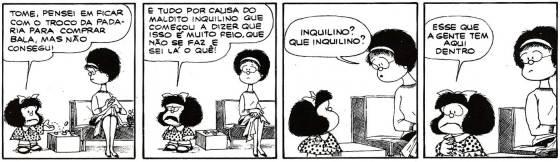 Mafalda_Inquilino