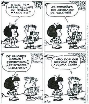 Mafalda_Valores